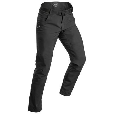 Мужские зимние штаны DECATHLON X-Warm SH500