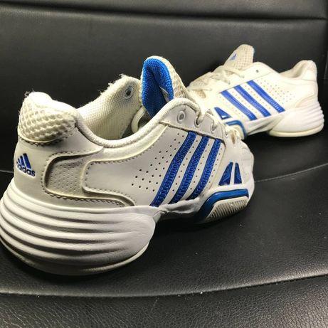 (((СРОЧНО))) Кросівки Adidas