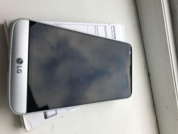 LG G5 VS987 идеальное состояние