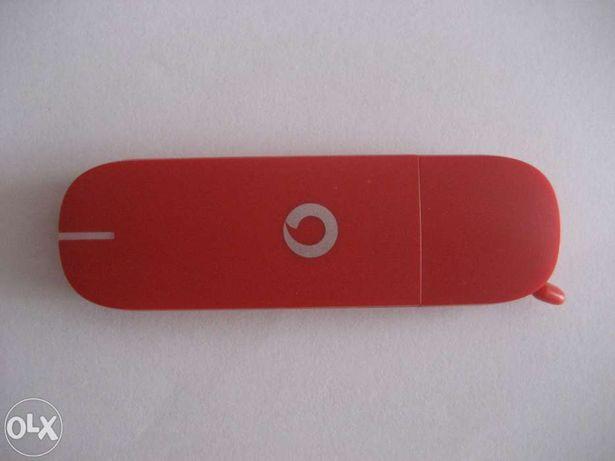 Modem Vodafone Usb