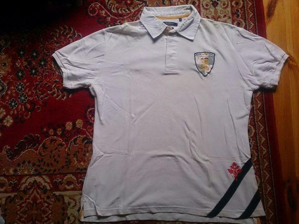 Koszulka McNeal rozmiar XXL
