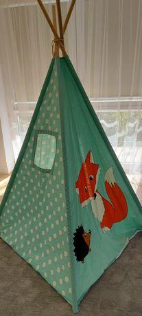 Namiot dla dzieci tipi Lidl