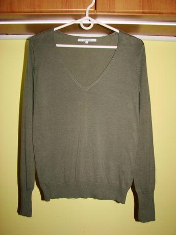 Sweterek Reserved L - nowy