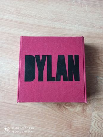 bob dylan columbia box set