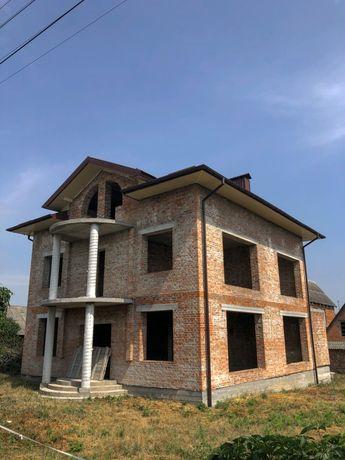Продам чудовий будинок