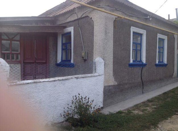 Продам дом г.Берислав