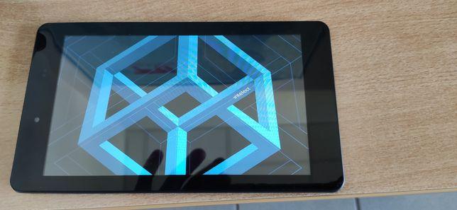 Tablet Kiano Intelect 7 + etui