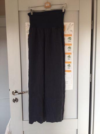 Sukienka ciążowa,H&M, L