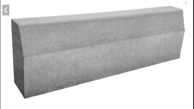 Kostka brukowa obrzeża płytki bloczki krawężniki