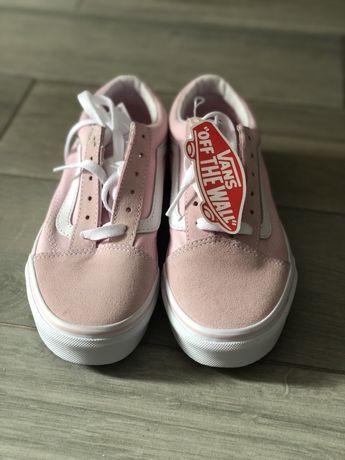 Продам нове взуття з Англії