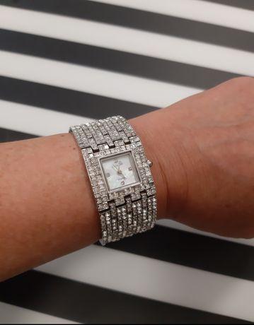 Женские часы Le Chic cm 0949 s брендовые оригинал Франция