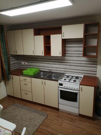 Mieszkanie do wynajęcia 45 m2