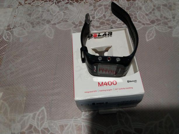 sprzedam Polar M400