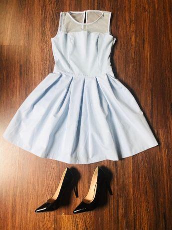 Продам сукню Reserved