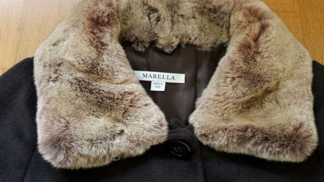 Marella płaszcz rozm. L