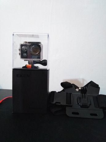 Kamera sportowa EKEN H9R