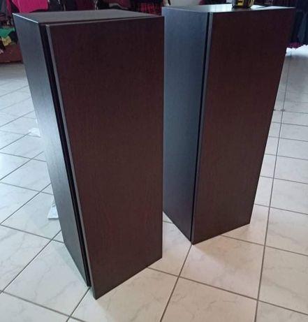 2 estantes suspensas