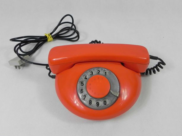 Telefon Tesla Stropkov