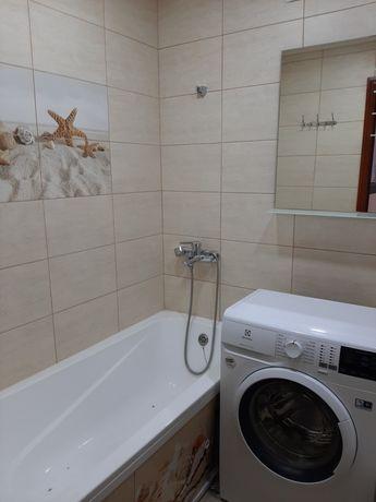 Продам 1 комнатную квартиру с ремонтом