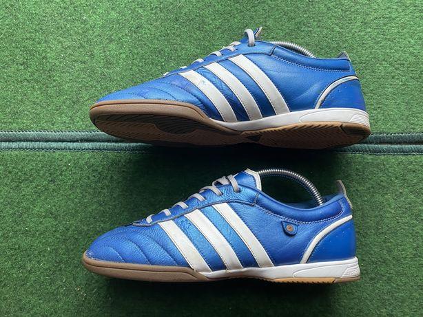 Adidas Telstar Halówki 40 2/3