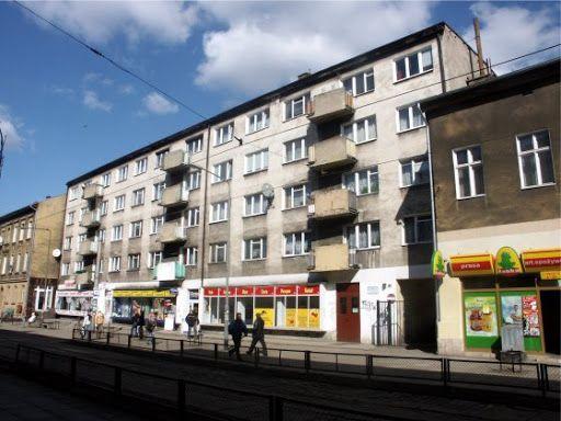 wynajmę mieszkanie dla 3 osób w centrum Gorzowa
