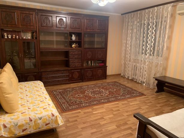 СРОЧНО. 2-комн. квартира на Пишоновской (р-н Морского ун-та)