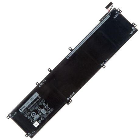 Аккумулятор Dell XPS 15 9550 Precision 5510 4GVGH 1P6KD Оригинал