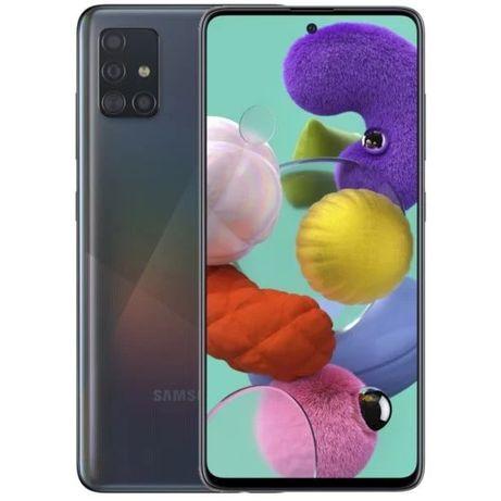 Samsung a71 okazja