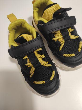 Кросовки для хлопчика кроссовки кросівки