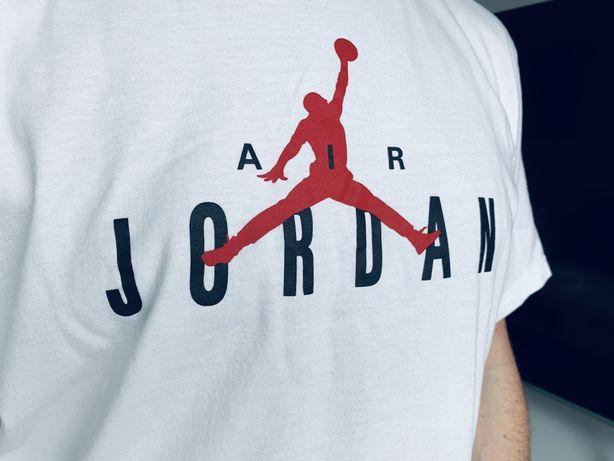 Koszulka Air Jordan