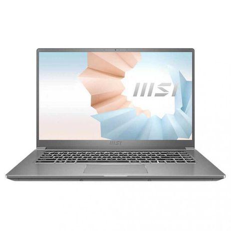 Ноутбук MSI Modern 15 A10M (A10M-450US)