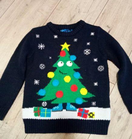 Свитер свитер светр светрик кофта тепла свитшот реглан family look