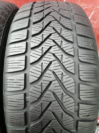 235/55/17 R17 103V LASSA COMPETUS WINTER 2 2шт ціна за 1шт зима шини