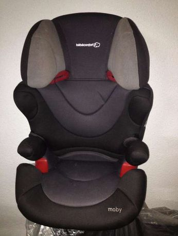 Cadeira Auto - Bebé Confort- MOBY