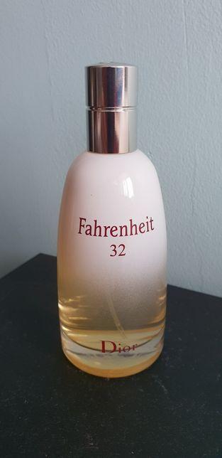 Christian Dior Fahrenheit 32 85/100ml