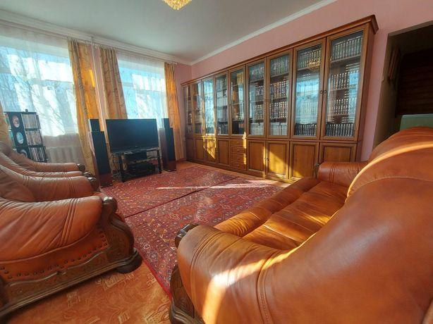 Продаётся в Приморском районе тёплый, комфортабельный дом