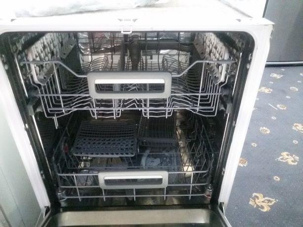 Посудомоечная встраиваемая машина Electrolux б/у из Германии.