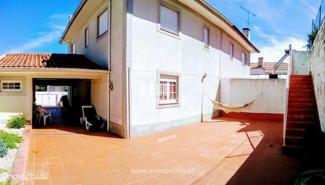 Venda de Moradia V3, Moreira de Geraz do Lima, Viana do Castelo