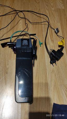 AQUAEL UNIFILTER UV 1000 filtr wewnętrzny 250-350l