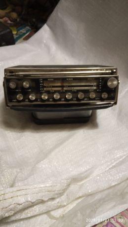Радиоприемник(оригинал)