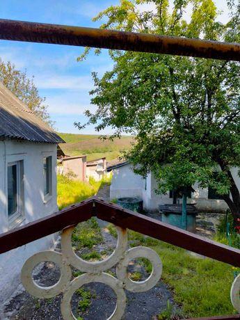 Продам дом в Диевке район  ул. Андрейченко