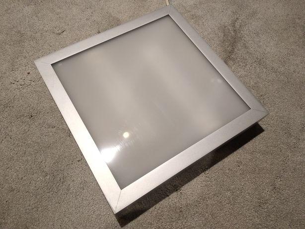 Lampa plafon AQUAFORM BLOS MINI 230v ip20