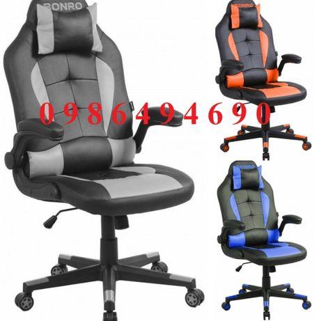 Офісні крісла Крісла для підлітків Кольори в асортименті