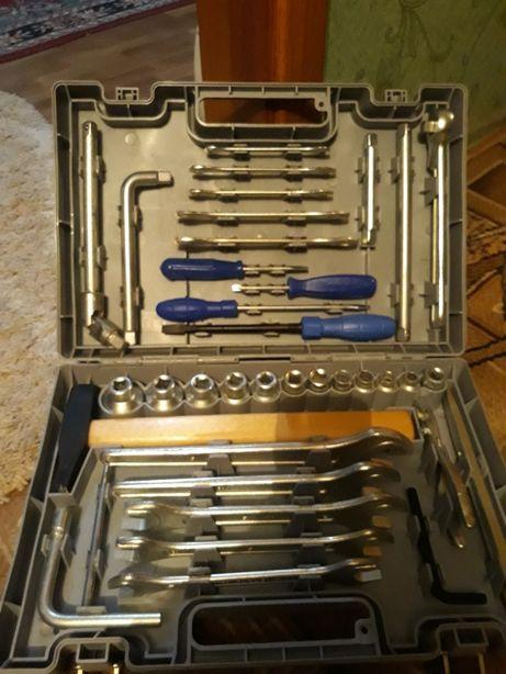 Набор інструменту
