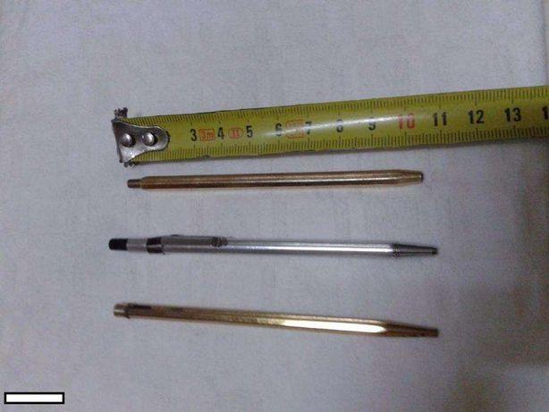 caneta micro miniatura