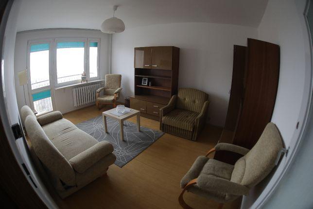 Mieszkanie 2-pokojowe 40m2 ul. na Słonecznym Wzgórzu w Kielcach