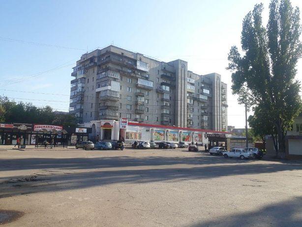 3-х комнатная квартира в самом центре г. Ромны (Свободы 2), Ромни