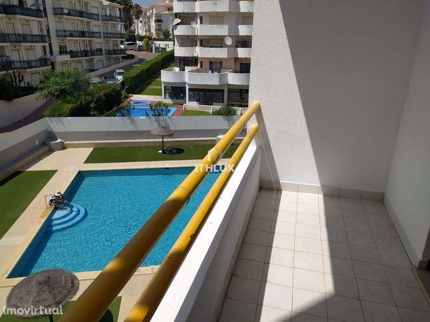 Apartamento T1 Albufeira