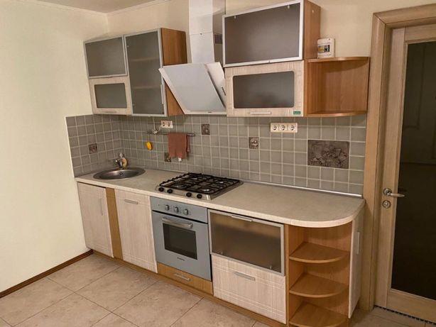 Общежитие Киев Посуточно и долгосрочно Без посредников Метро Сырец