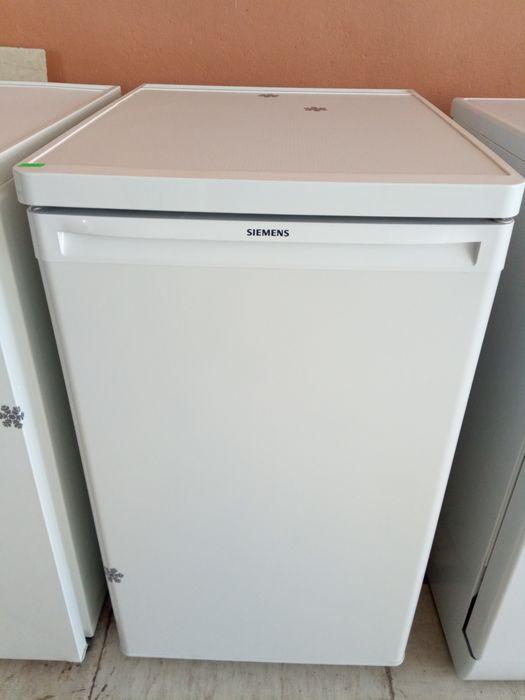 Холодильник гостиничный Белгород-Днестровский - изображение 1